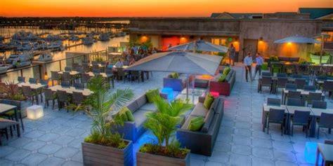 Garden Inn Waterfront Charleston by Garden Inn Charleston Waterfront Downtown Weddings