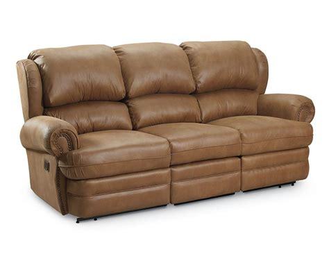lane couches reclining hancock double reclining sofa lane furniture lane