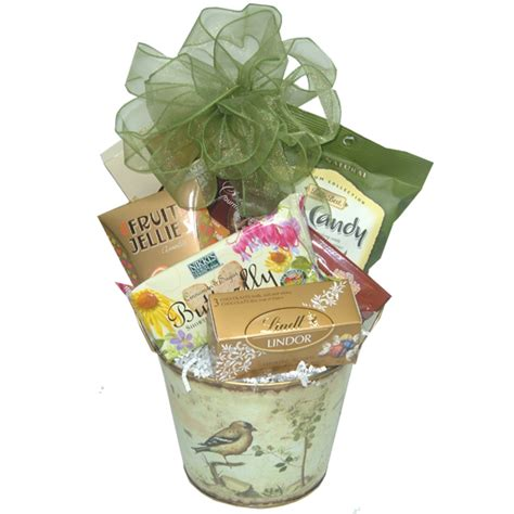 day gift baskets gifts for every reason mothers day gift baskets in canada