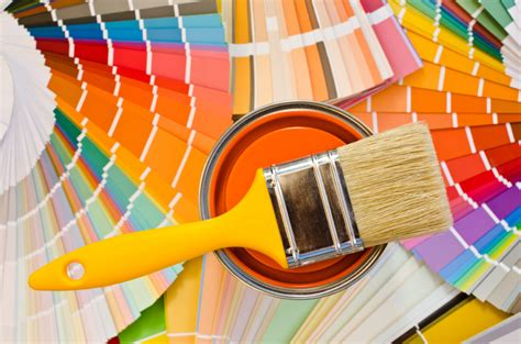 color consultation professional interior designers somerset county