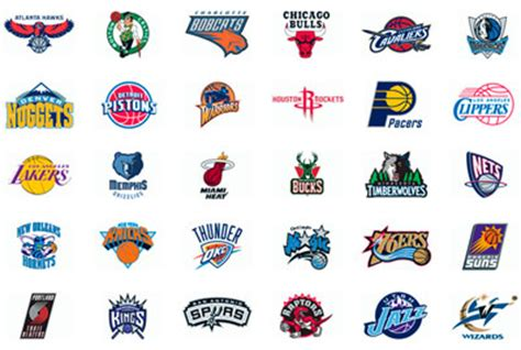How Many Players In Mba Team by Pin Nba Teams 2011 On