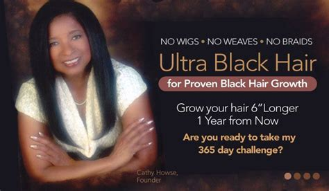 best day to cut hair for growth home ultrablackhair com