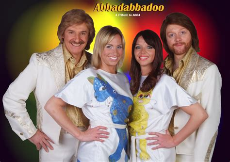 best cover band abba tribute band abba tribute bands top international