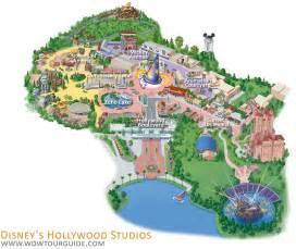 studios disney world resort disney world
