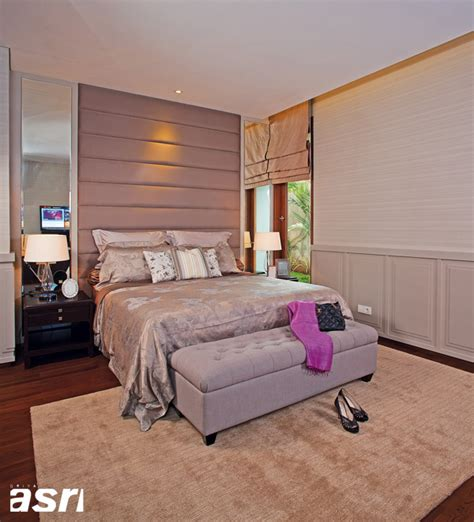 bedroom lines curved line interior design and ideas inspirationseek com