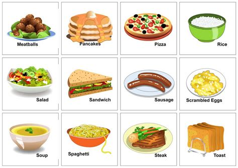 Halloween Songs : FOOD VOCABULARY MY ENGLISH AND SCIENCE