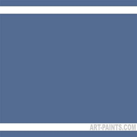 blue grey paint color colors