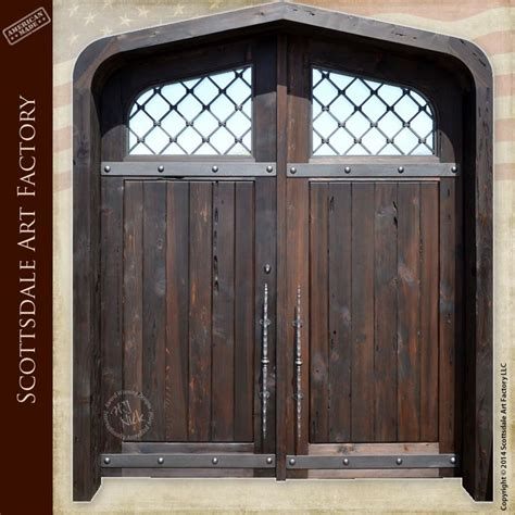 custom front entry doors 36 best exceptional entryways images on