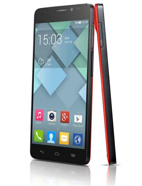 Ag Idol Glass Nokia X alcatel one touch idol x announced 5 inch 1080p display in a 6 9mm thin titanium alloy frame