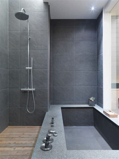 contemporary bathtub shower combo modern bathtub shower combo