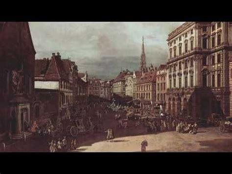 illuminismo in storia illuminismo scuola media storia