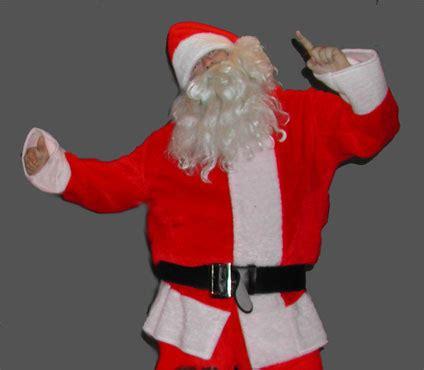 rockin santa christmas ringtones rec inc recreation education community