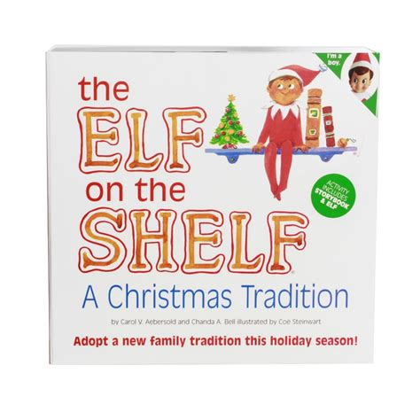 free printable elf on the shelf book reach for the star berries 187 elf on the shelf arrives at