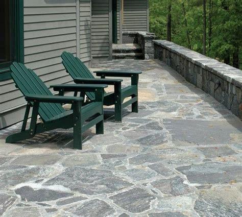 terrasse granit hvad koster det at f 229 lagt terrasse af en fagmand