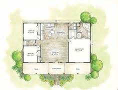 Small House Plans With Courtyards by 1000 Images About Courtyard Houses On Pinterest