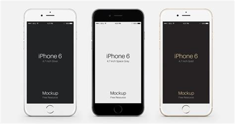 iphone photoshop template 20 free iphone 6 psd mockup templates 2015 designssave