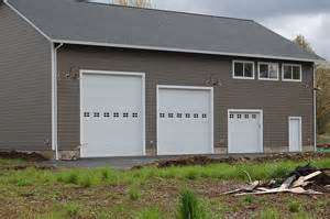 Pole Barns With Apartments Anelti Com