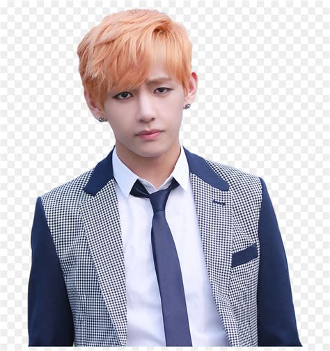 kim taehyung png kim taehyung bts desktop wallpaper clip art v png