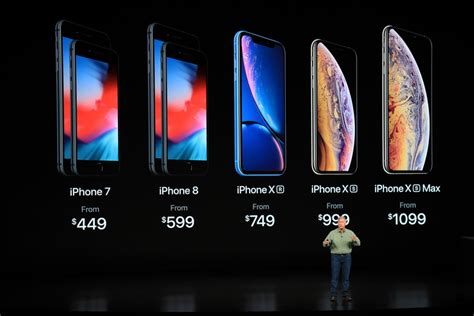 iphone xs and xs max show bigger is now definitely better the seattle times