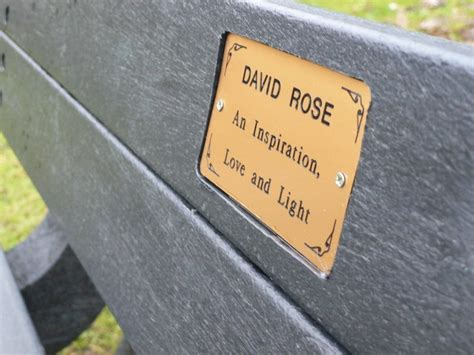 memorial bench plaques sayings memorial plaques for benches memorial plaques memorial