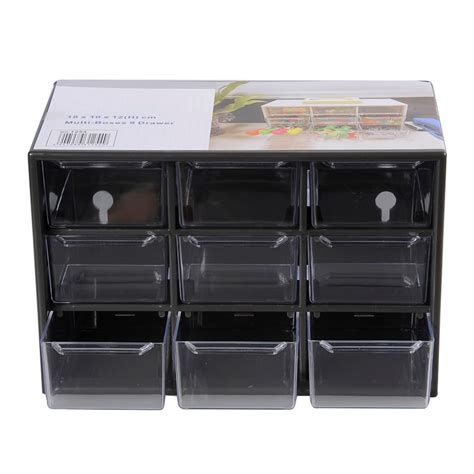 Cheap Office Drawers by Plastic Office Storage Drawers Neutral Living Room Paint