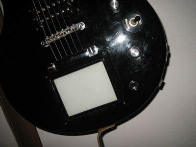 Kaos Muse 04 muse on jools what s this bass cakewalk forums