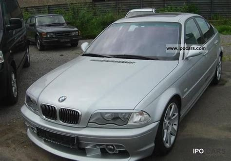 1999 bmw 323i engine specs 1999 bmw 323i engine specs 1999 free engine image for