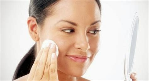 Bedak Make Up For Professional 7 cara make up wajah terlihat blogdokter