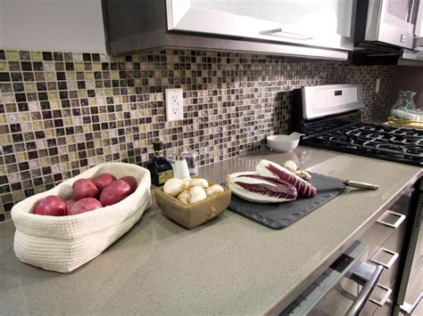 quartz kitchen countertops pictures ideas from hgtv inspired exles of quartz kitchen countertops hgtv