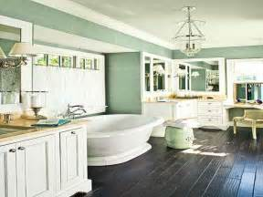 bathroom coastal living bathrooms hardwood coastal