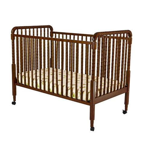 Cribs For Babies Babies R Us
