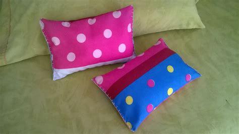 almohadas infantiles 2 cojines almohada para ni 241 os beb 233 s infantil bs 795 00