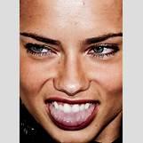 Vicki Gunvalson Before And After | 500 x 700 jpeg 194kB