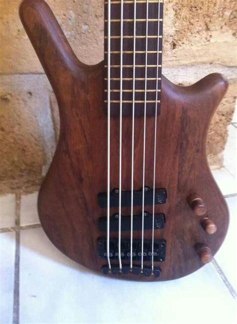 best warwick bass 190 best warwick bass guitar images on bass