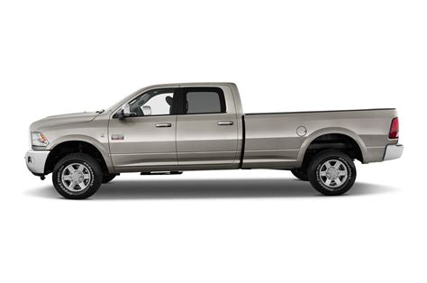 2010 ram 2500 review 2010 dodge ram 2500 reviews and rating motor trend