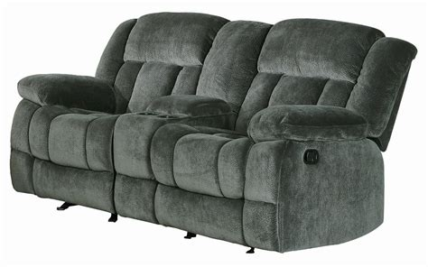 Two Seat Recliner Sofa by Where Is The Best Place To Buy Recliner Sofa 2 Seat Reclining Sofa Microfiber