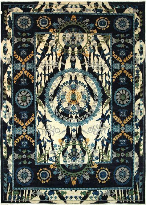 bloomingdales rug bloomingdale s rug new york warehouse sale thestylishcity