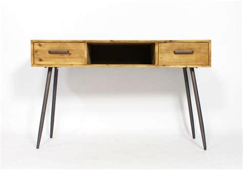 pied bureau pieds de bureau pied de bureau design table de bureau