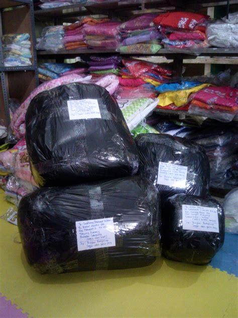 Jual Handuk Bayi Murah by Jual Baju Bayi Murah Hub 0815 7873 9133jual