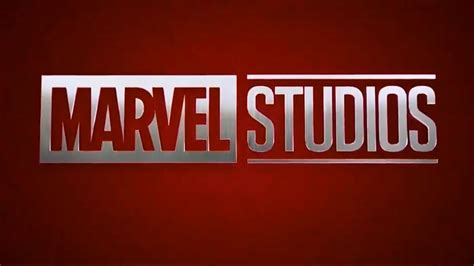 marvel order to 2017 the best mcu viewing order to get ready for