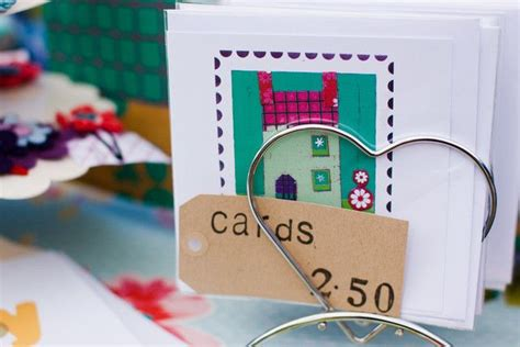 How To Sell Handmade Greeting Cards - the 8 best images about tips for selling handmade cards on