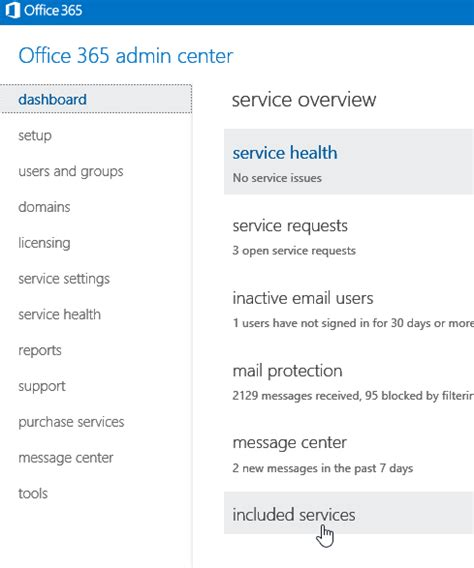 Office 365 Yammer Admin Yammer Upgrade Your Basic Yammer To Enterprise With