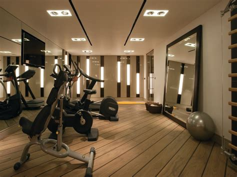 home workout room design pictures how to make a home gym on a budget