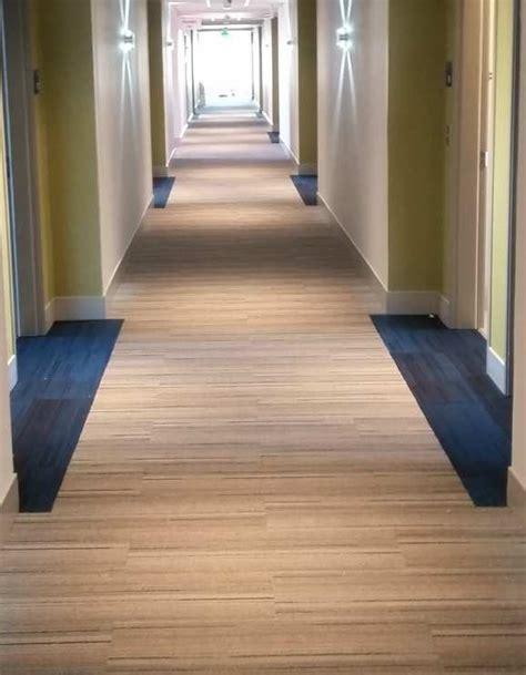 alliance flooring flooring 1 for flooring installation in az