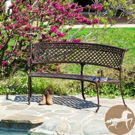 outdoor curved fire pit bench 9 best images about fire pit on pinterest fire pits