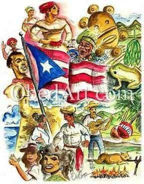 imagenes navidad boricua semana de puerto rico d 237 a casual casual search and