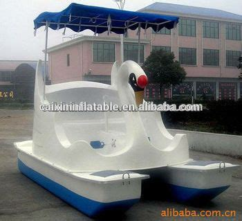pedal car boat for sale best 25 pedal boat ideas on pinterest shanty boat boat
