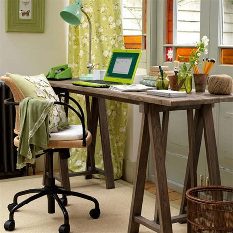 Desk Ideas For Home Office Organised Ideas For Home Office Ideas For Home Garden Bedroom Kitchen Homeideasmag