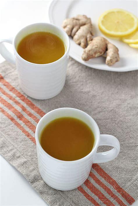 Apple Cider Vinegar Tonic 60 Detox Meth by Cleanse Diet 25 Detox Recipes Drinks