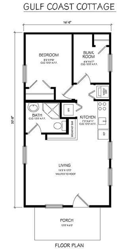 katrina cottage floor plans  woodworking projects